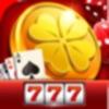 Đồng xu may mắn Online - iPhoneアプリ