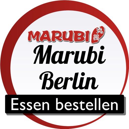 Marubi Berlin