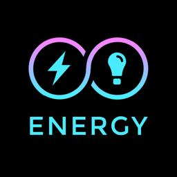 Ícone do app ∞ Infinity Loop: Energy