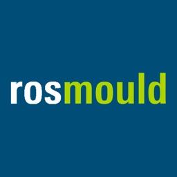 Rosmould   Rosplast 2021