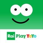 RaiPlay Yoyo icon