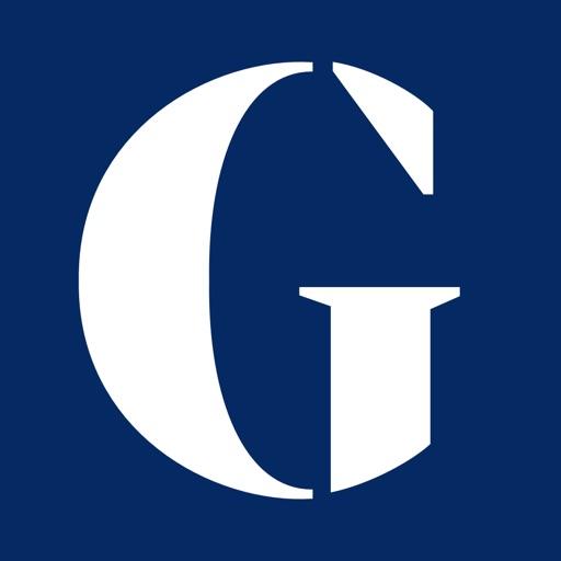 The Guardian - Live World News