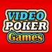 Video Poker Games Hack Online Generator