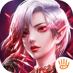 女神联盟2-二次元卡牌竞技养成游戏