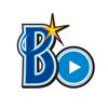 ベイスターズプライムカメラ(ベイプラ)