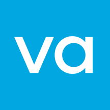 Varian Assist™