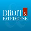 Droit & Patrimoine
