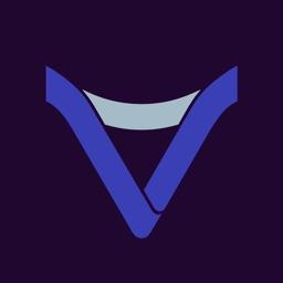 VylyV-Kegel for Men's health