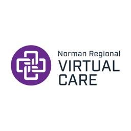Norman Regional Virtual Care