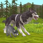 WildCraft: Sim en ligne pour pc