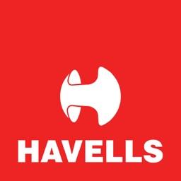 Havells mKonnect