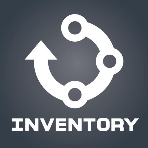Sandhills Cloud: Inventory