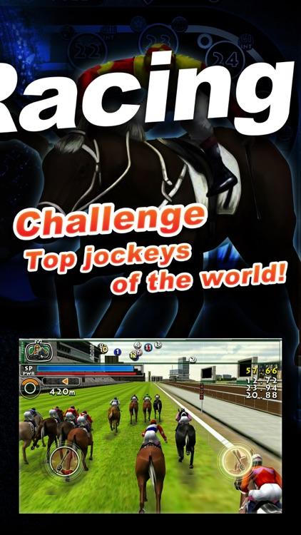 iHorse GO: Horse Racing LIVE