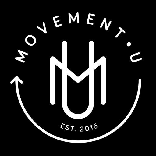 Movement U