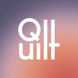 Quilt: Supportive audio chats