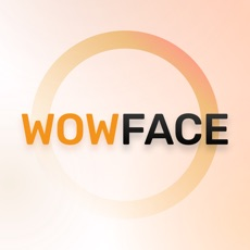 WowFace - 美颜自拍编辑器