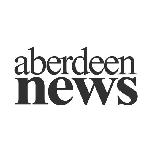 Aberdeen News, Aberdeen SD
