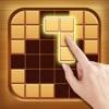 Block Puzzle-パズルゲ