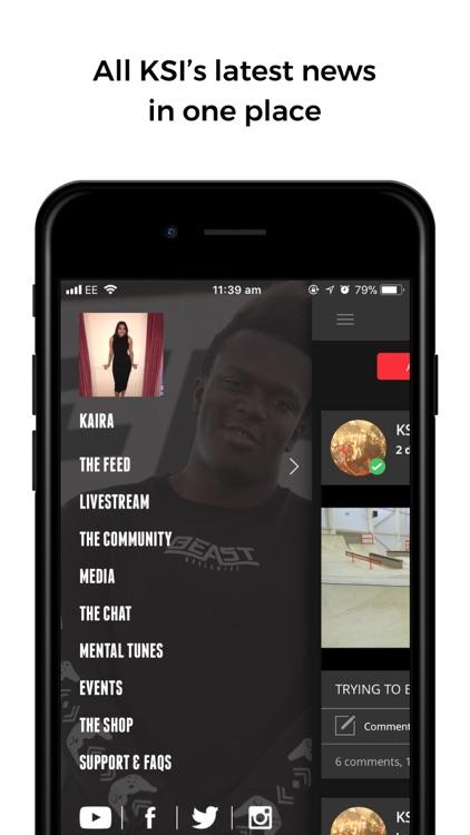KSI screenshot-2