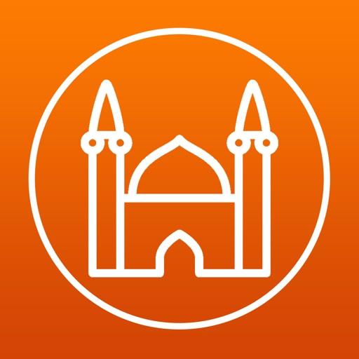 İslam Vakti - Namaz Vakitleri
