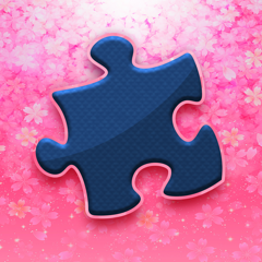 Jigsaw Puzzle for Adults