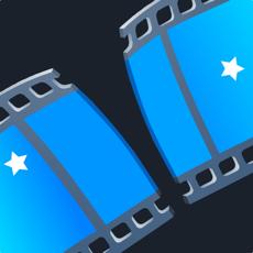 Movavi Clips: Montage Maker