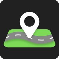 TCOR app icon