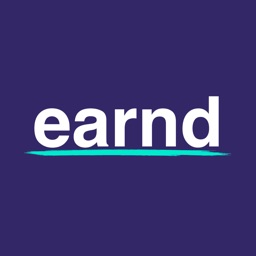 Earnd: On-demand Pay