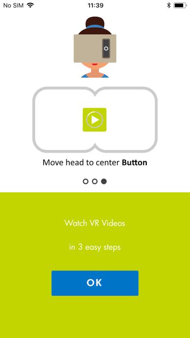 ZOLL's Virtual Rescue Hero screenshot four