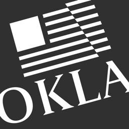 The Oklahoman News