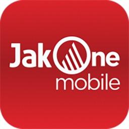 JakOne Mobile - Bank DKI