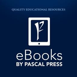 eBooks by Pascal Press
