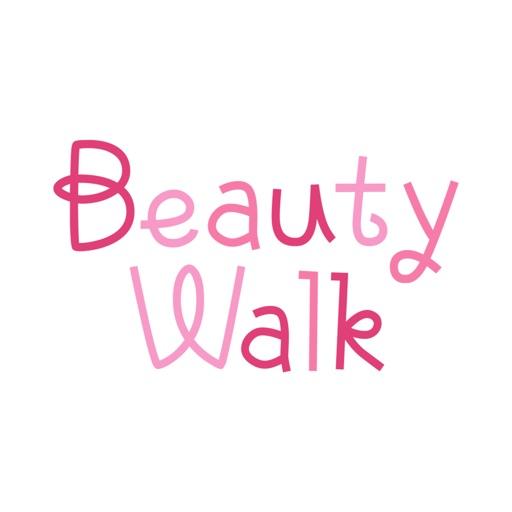 Beauty Walk