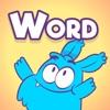 Wordjamacallit