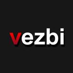 Vezbi: Super-App