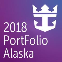 PortFolio Alaska