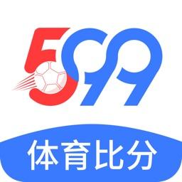 599体育-足球篮球直播预测平台