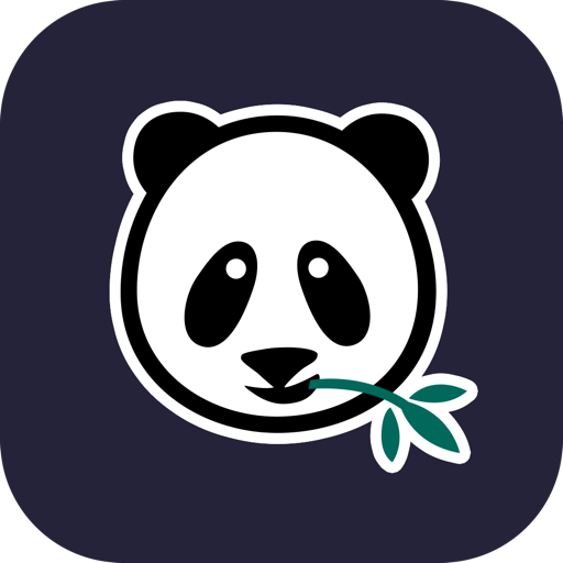 VPN - KanCN 全球网络加速器 for Mac