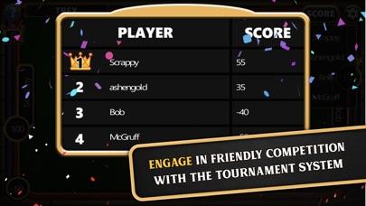 Trex VIP screenshot #10