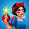 App Icon for Once Upon A Blast App in United States IOS App Store