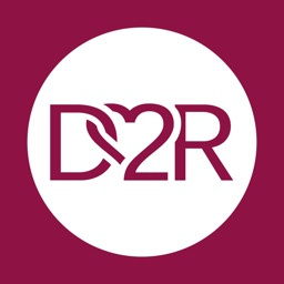 D2R.Club Int Dating & Meetings