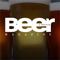 App Icon for Beer & Brewer Magazine App in Luxembourg IOS App Store