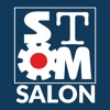 STOM Salon Targi Kielce