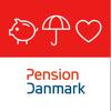 Din Pension