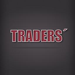 Traders Magazin - Zeitschrift