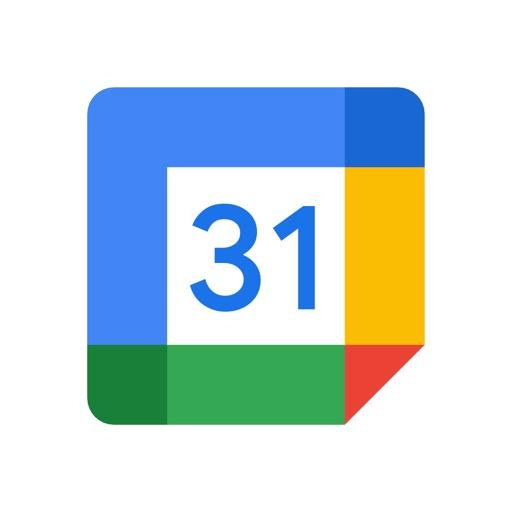 Google カレンダー: 予定をスマートに管理する