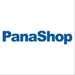 PanaShop