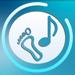 WalkThruMusic