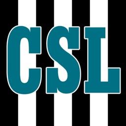 CSL Referee