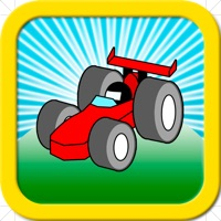 Codes for Math Racing Turbo Hack